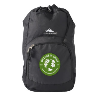 wildlife_in_crisis_backpack-rdd53c78a5ae84e878af1925ff0a261dc_jat38_324