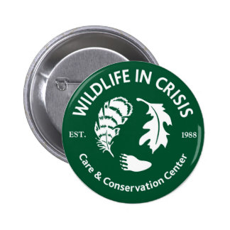 wildlife_in_crisis_button-r4914b26eaff747a39a38387fb39a4d6f_x7j3i_8byvr_324