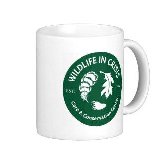 wildlife_in_crisis_coffee_mug-r8da105b0e2a24459853fcdf3c6004da9_x7jgr_8byvr_324