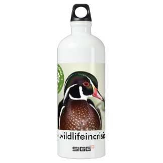 wildlife_in_crisis_duck_water_bottle-r84f6fb059f0a4030948d525dee2e85f6_zlglf_324