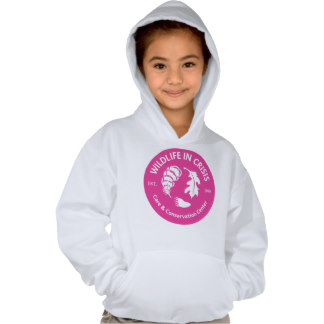 wildlife_in_crisis_girls_hoodie-r0012e3a3a357420c9f798d9153ba6226_wi1mf_324