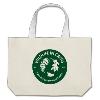 wildlife_in_crisis_large_tote_bag-rc77926d76dd74293856f61f519dfae18_v9w72_8byvr_324