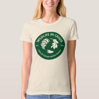 wildlife_in_crisis_organic_cotton_t_shirt-rd277a5d3a3624305a9d0d2b22a51f36d_jyr6m_324