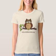 wildlife_in_crisis_owl_t_shirt-read55d7d60484ad0b4b0ec7f1f7c9610_jyr6m_216