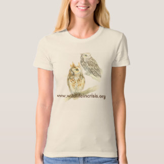 wildlife_in_crisis_screech_owl_t_shirt-r56303cee92a349c19ff527de29e6c857_jyr6m_324
