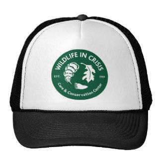 wildlife_in_crisis_trucker_hat-r386337622a8649c8ab93801962fdefd7_v9wfy_8byvr_324