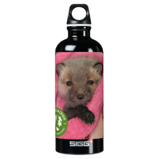 wildlife_in_crisis_water_bottle-r9c763db2582b4a9086a95d49f001a9b4_zlgle_324