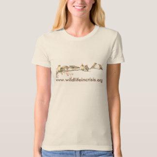 wildlife_in_crisis_waxwing_t_shirt-rc20a17ed9df940308bd64f720a9b0491_jyr6m_324