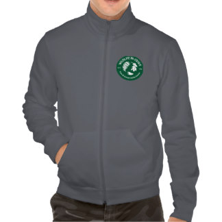 wildlife_in_crisis_zip_fleece_jacket-r606085a2987b496dae18a454dd4c023c_8n2hw_324