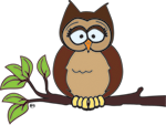 owl-footer